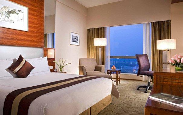 درس محادثة في الفندق – استمع Otel/Resepsiyon Diyalogu
