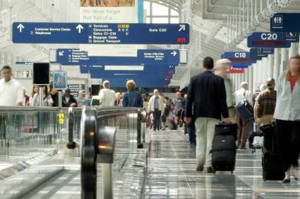 Havaalanı Diyalogu تعلم اللغة التركية / درس محادثة في المطار