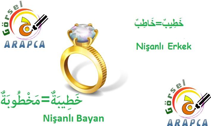 Nişanlı
