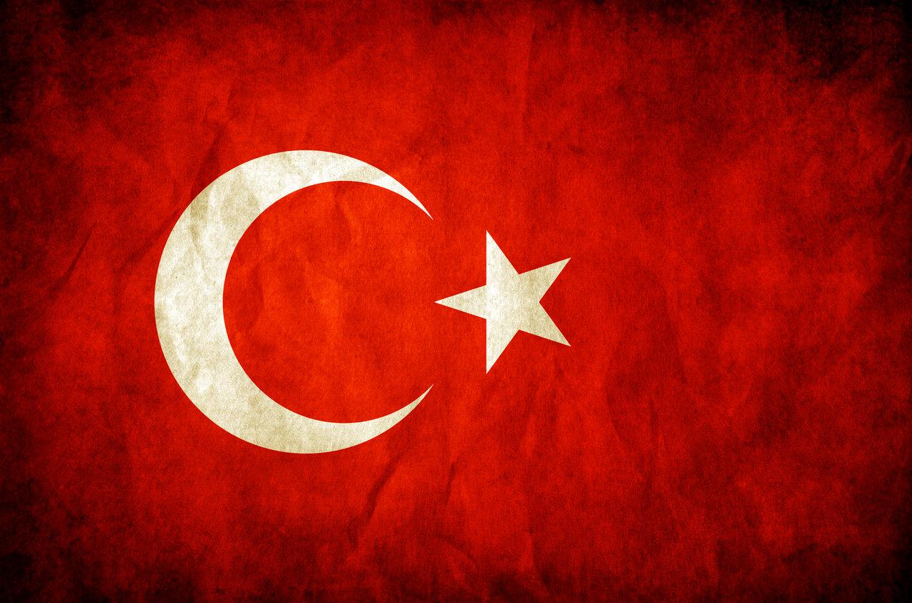تعلم اللغة التركية مجاناً المستوى الأول الدرس الثاني الصوتيات وقاعدة الجمع