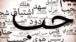 Arapçanın Temel Özellikleri-Videolu Ders İzle