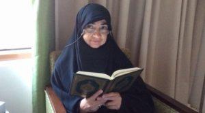 3 yılda ders verebilecek seviyede arapça öğrendi