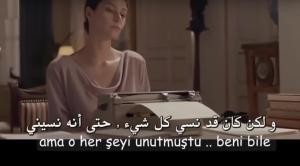 Benim Dünyam Türkçe-Arapça Altyazılı