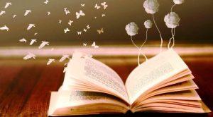 Neden Kitap Okumalıyız ?