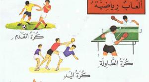 Resimli Arapça Sözlük İndir Pdf Şeklinde